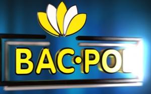 bacpol