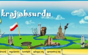Min Kabsurdu