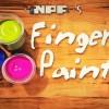 [wpml_translate lang=pl]Aplikacja do malowania[/wpml_translate][wpml_translate lang=en]Painting app[/wpml_translate]