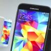[wpml_translate lang=pl]Samsung Galaxy S5[/wpml_translate][wpml_translate lang=en]Samsung Galaxy S5[/wpml_translate]