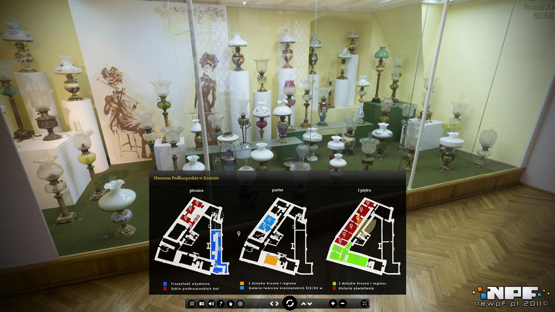 Muzeum w Krośnie 3