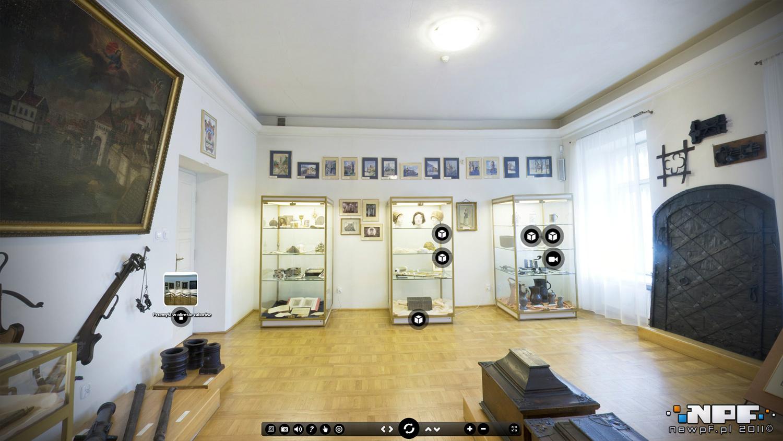 Muzeum w Przemyślu 3