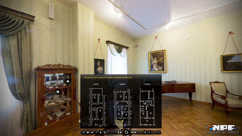 Muzeum w Przemyślu 4