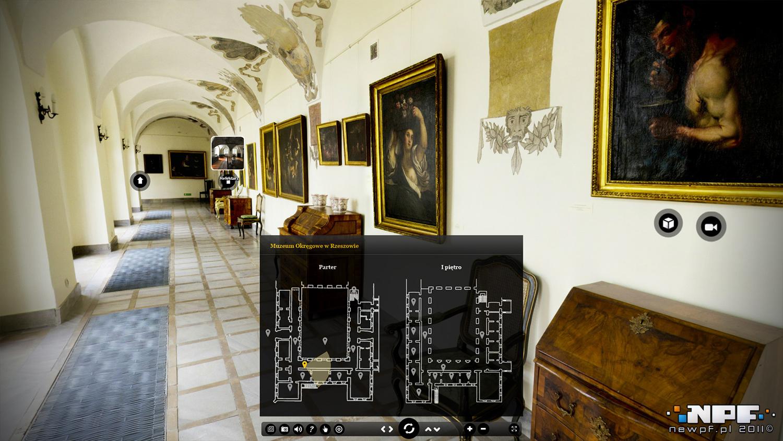 Muzeum w Rzeszowie 2