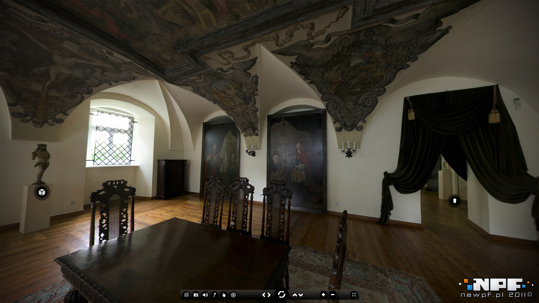 Muzeum w Rzeszowie 3