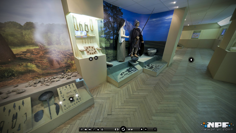 Muzeum w Rzeszowie 4