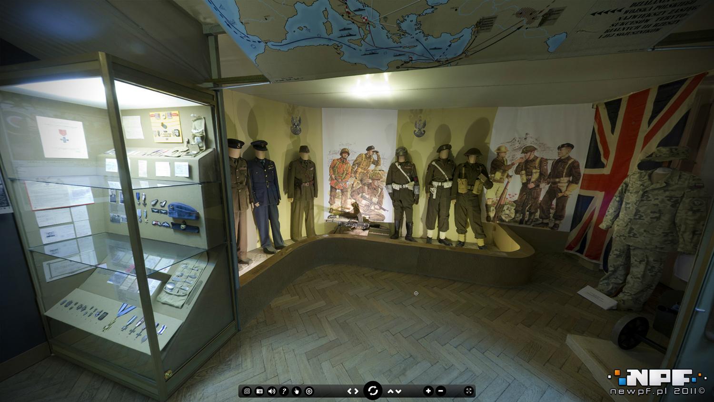 Muzeum w Rzeszowie 5